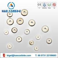 Buy cheap carbide tile cutter wheel product