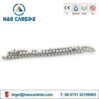 Buy cheap tungsten cobalt alloy bead product