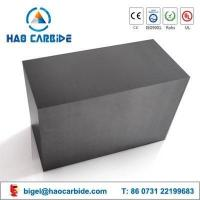 Buy cheap tungsten carbide wire drawing plate from wholesalers