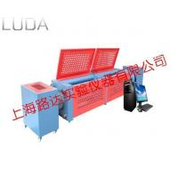 Buy cheap static load anchorage testing machine from wholesalers