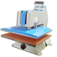 Buy cheap American Swing Away Press product