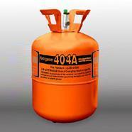 Buy cheap Refrigerant R404A from wholesalers