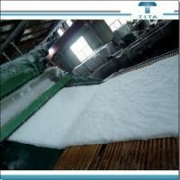 Buy cheap hot water soluble fusible paper for making to pakistan from wholesalers