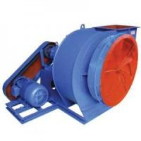 Buy cheap GY4-68 boiler Centrifugal Ventilating Fan and Draught Fan product
