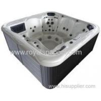 Buy cheap SPA Pool Hot Tub SPA from wholesalers