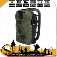 Buy cheap LTL ACORN LTL-5210MM MMS/SMS/EMAIL IR LED Hunting Deer Camera from wholesalers