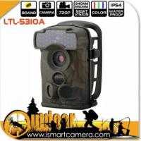 Ltl Acorn LTL-5310A Scouting Game Hunting Trail Camera with 940NM LED
