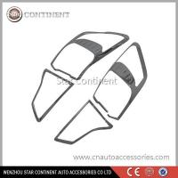 Buy cheap Tail Light Cover from wholesalers