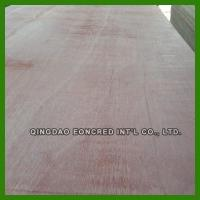 Buy cheap Plywood Okoume Face/Back Plywood from wholesalers