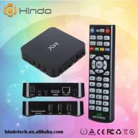 Buy cheap Android TV box MX dual core Amlogic 8726 1G/8G from wholesalers