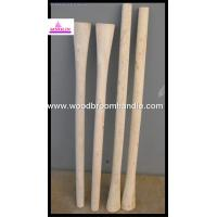 Buy cheap Hoe handle from wholesalers