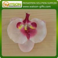 Buy cheap Artificial Foliage & Plants Artificial moth orchid flower head from wholesalers