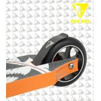Buy cheap FOX SCOOTER: Be open to new things, new experiences! product