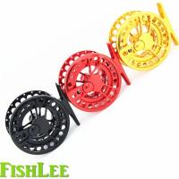 Buy cheap SG Series Fly Reel from wholesalers