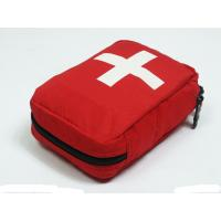 Buy cheap First-Aid Kit from wholesalers