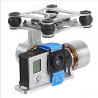 Buy cheap Tx/Rx System and Parts DJI Phantom Brushless from wholesalers