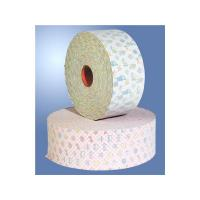 Buy cheap Front tape from wholesalers
