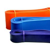 Buy cheap Resistance Band Loop product