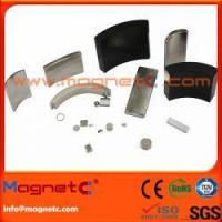 Buy cheap High Performance NdFeB from wholesalers