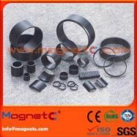 Buy cheap Bonded NdFeB Magnet product