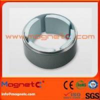 Buy cheap High Powerful Neodymium Magnet for Induction Motor from wholesalers