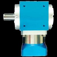 Buy cheap RAH-S Series Shaft Output Right Angle Spiral Bevel Gearbox from wholesalers