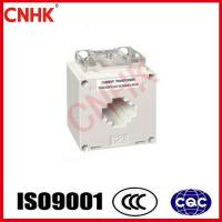 Buy cheap AC Power Current Transformer MSQ-30 720V from wholesalers