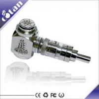 Buy cheap e cigarette hammer mod product