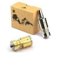 Buy cheap stainless steel kraken atomizer RBA product