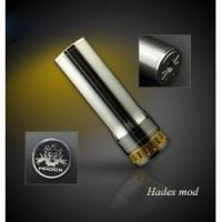 Buy cheap best selling full mechanical mod hades mod product