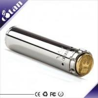 Buy cheap GUS telescopic mechanical mods product