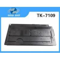 TK-7109 toner cartridge for Kyocera Taskalfa 3010i/3010ci