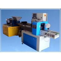 YO Full-automatic Plasticine Color Clay Production Line