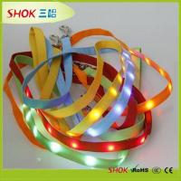 Buy cheap LED Dog Leash SH-DL-008 from wholesalers