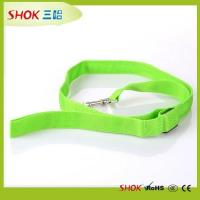 Buy cheap LED Dog Leash SH-DL-003 from wholesalers