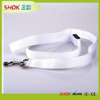 Buy cheap LED Dog Leash SH-DL-005 from wholesalers