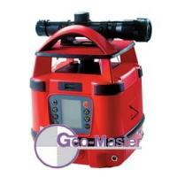 Buy cheap Self-Leveling Grade Laser SP-70 from wholesalers