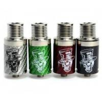 Buy cheap CF Mad hatter RDA atomizer product