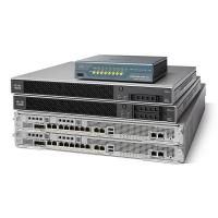 Buy cheap Security Products Cisco ASA 5500 Series Adaptive Security Appliances from wholesalers