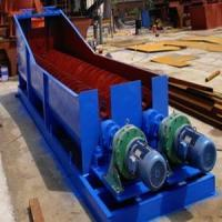 Buy cheap Spiral Sand Washing Machine product