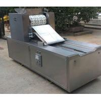 Buy cheap Cookie Machine from wholesalers