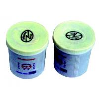 Buy cheap Bottled conductive paste from Wholesalers