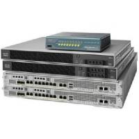 Buy cheap CISCO ASA 5515-X FIREWALL ASA5515-K8 from wholesalers
