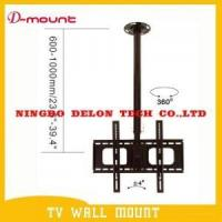Buy cheap CEILING MOUNT PTB-CE201S from wholesalers