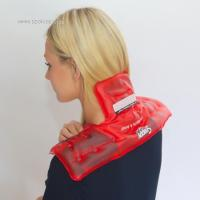 Buy cheap Reusable Heat Pack (neck/shoulder) from wholesalers