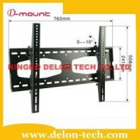 Buy cheap Tilt TV Wall Mount PTB-861HT from wholesalers