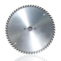 Buy cheap Aluminum Cutting Tungsten Carbide Tipped Circular Saw Blades product
