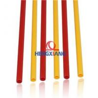 Buy cheap Hard ABS Pipes windmill stick from wholesalers