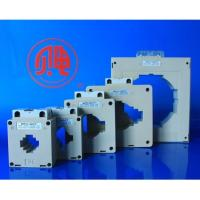 Buy cheap MFO series current transformer from wholesalers