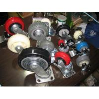 Buy cheap Castors and Wheels from wholesalers